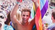 germany pride parade gay conversion therapy german government health minister
