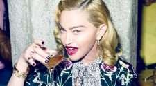 madonna instagram photo madame x tour lawsuit florida las vegas