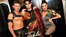 tickle nightclub gold coast lgbtiq venue