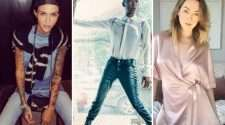 queer women female actresses lgbtiq movie roles lesbian ruby rose jamie clayton samira wiley