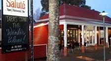 new zealand restaurant homophobic backlash