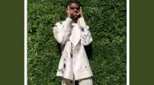 Lil Nas X MA Award