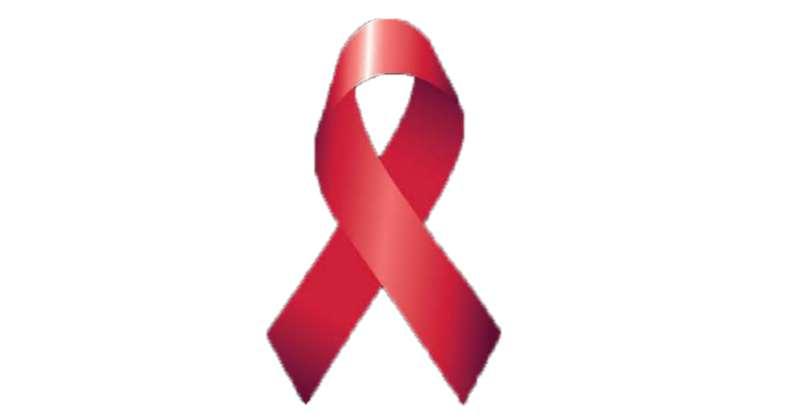 world AIDS Day Queensland