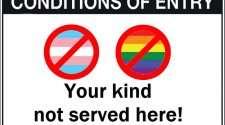 lgbtiq discrimination