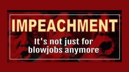impeachmas