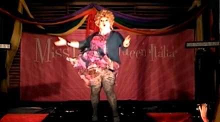 gay mafia hitman lady godiva