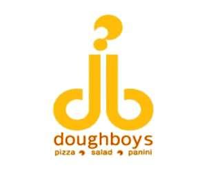 funniest logo f-ups