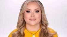 NikkieTutorials comes out transgender youtube star