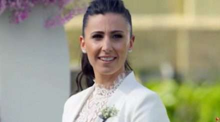 mafs married at first sight amanda micallef wedding
