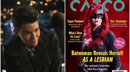 ruby rose in batwoman