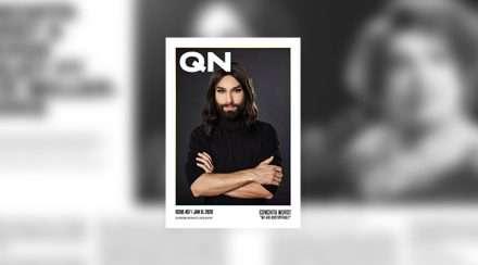 QN Magazine Issue #497