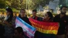 LGBTIQ Indians