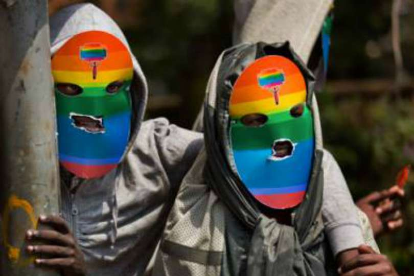 nigerian conversion therapy