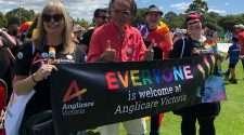 anglicare victoria midsumma festival 2020 religious discrimination bill