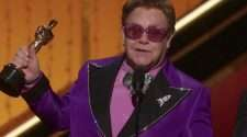 elton john rocketman song best original song oscar academy award