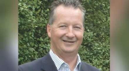 grindr murder peter keeley nsw police batemans bay broulee