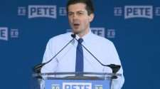 Pete buttigieg us presidential candidate rush limbaugh democrats us election 2020