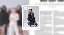 Melanie C ft. Sink The Pink Big Gay Day QNews QN Magazine