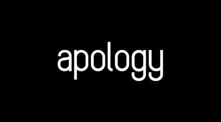 qnews apology