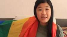 indonesian lesbian gay singer kami mata family resilience bill