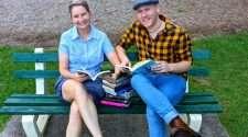 queer readers brisbane book club new farm