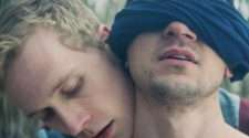 last ferry netflix thriller gay movie film
