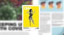 Issue 501 QNews Magazine QN Magazine