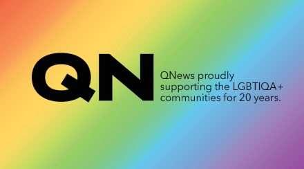 QNews responds