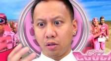 Stupid Cough mikey bustos stupid love