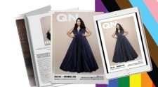 covid-19 QNews and QNews Magazine