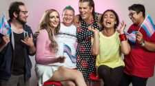 transhub acon transgender