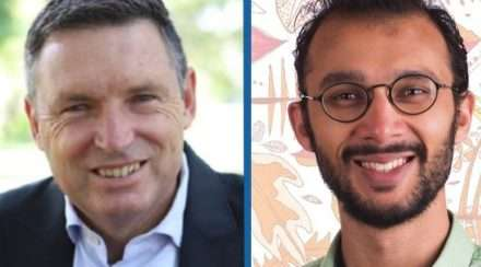 jonathan sri lyle shelton this shit is real