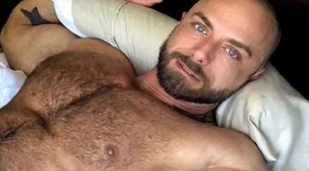 jessie colter gay adult performer brain cancer