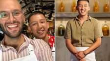 masterchef back to win brendan pang reece hignell
