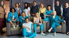 wentworth series 8 foxtel airdate