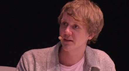 josh thomas racial diversity please like me tv