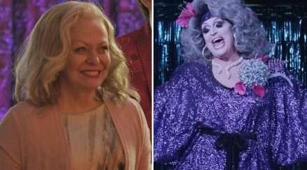 jacki weaver drag queen stage mother