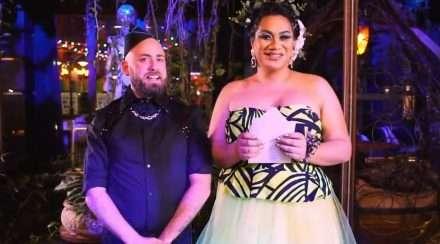 queens ball brisbane pride queens ball virtual awards