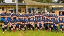 adelaide university sharks rugby union gay rugby bingham cup