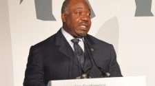 gabon president ali bongo ondimba homosexuality decriminalisation senate lgbtiq rights