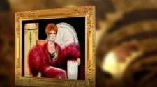 queens ball book dame sybil von thorndyke longest-running continuous lgbtiq+ event brisbane queens ball