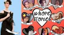 whore stories international whores day sex workers