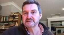 rodney croome religious discrimination bill