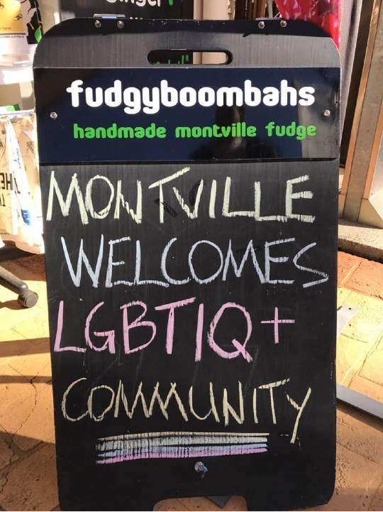 poets cafe montville