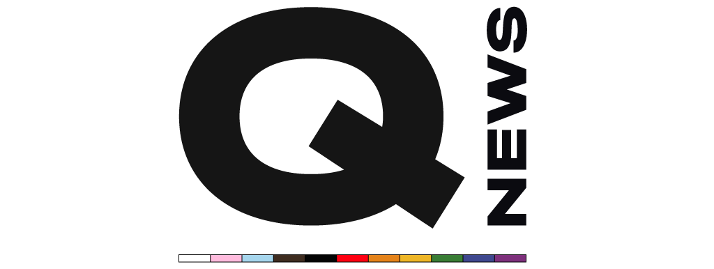 QNEWS PRIVACY POLICY