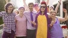 wear it purple day 2020 minus18 livestream
