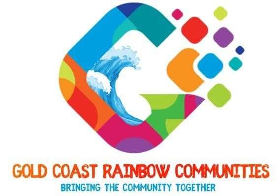 gold coast rainbow communities lgbtiq group pride festival