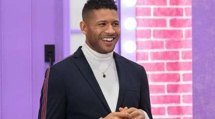 canada's drag race jeffrey bowyer chapman twitter crave bullying harassment