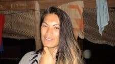 Leilani Tafao transgender women inmates