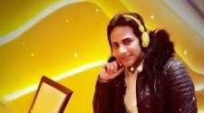 Mohamad al-Bokari saudi arabia yemei blogger